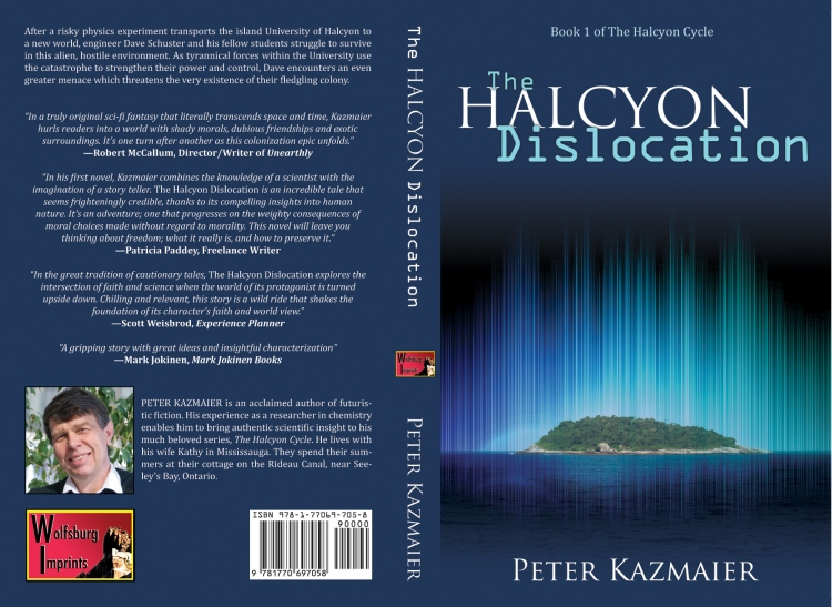 halcyon dislocation full cover2_cropped(small)