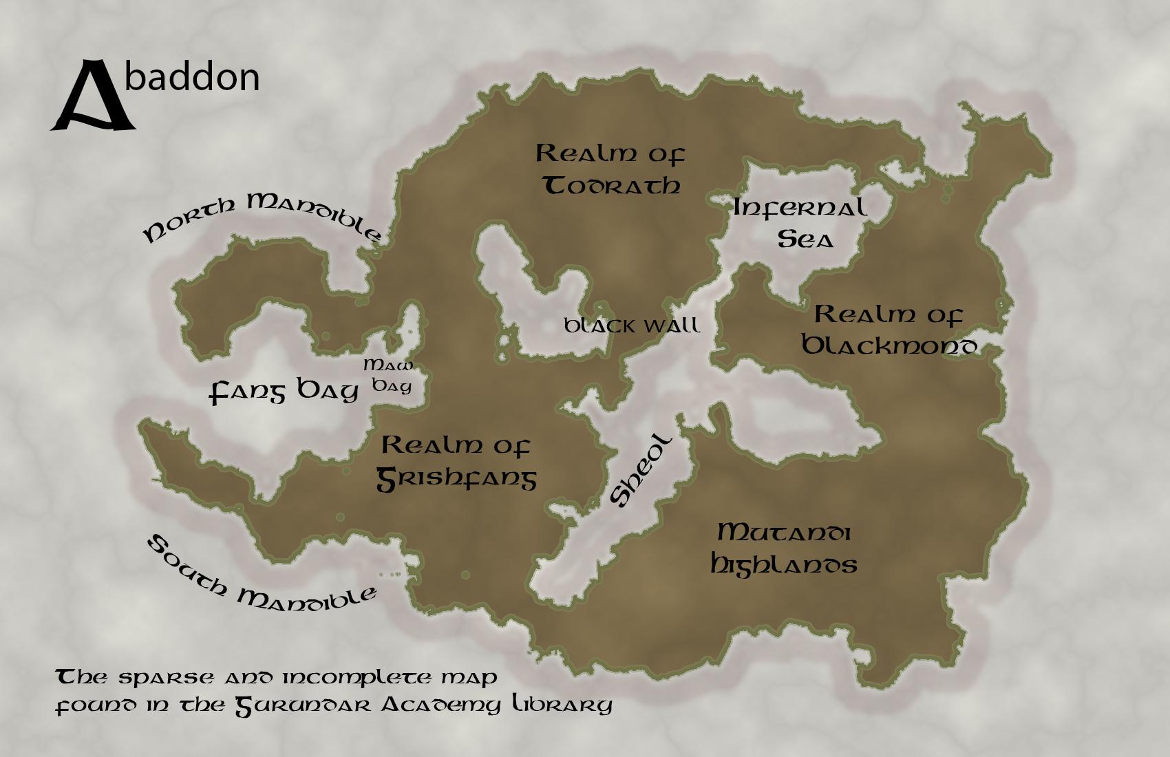 Abaddon_Large Map v2-01